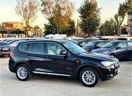 BMW X3 > X LINE > 190 CP > 2017 > 90 000 KM > GARANTIE 20 000 KM/12 LUNI > POSIBILITATE LEASING/CREDIT