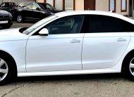 Audi A6 > 2.0 TDI > 190 CP > EURO 6 / Garantie 12 luni/20 000 Km > Posibilitate Leasing/Credit