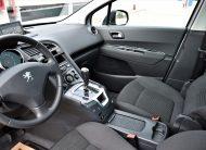 Peugeot 5008 > 1.6 DCI > 115CP > Euro 5