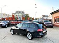 VW GOLF VII > 123 000 KM > 2014 > GARANTIE 12LUNI/20000KM > POSIBILITATE LEASING/CREDIT AUTO