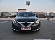 Opel Insignia Facelift 2.0CDTI 163cp