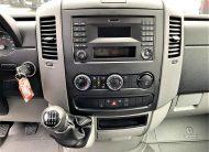 VW CRAFTER > 2.0TDI > 2016 > 92000 KM > GARANTIE 10000KM/6 LUNI > POSIBILITATE LEASING/CREDIT AUTO