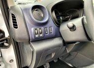 OPEL VIVARO L1 H1 > 2016 > 177000 KM > GARANTIE 6 LUNI/10000 KM > POSIBILITATE LEASING DOBANDA 3,79% AUTO/CREDIT