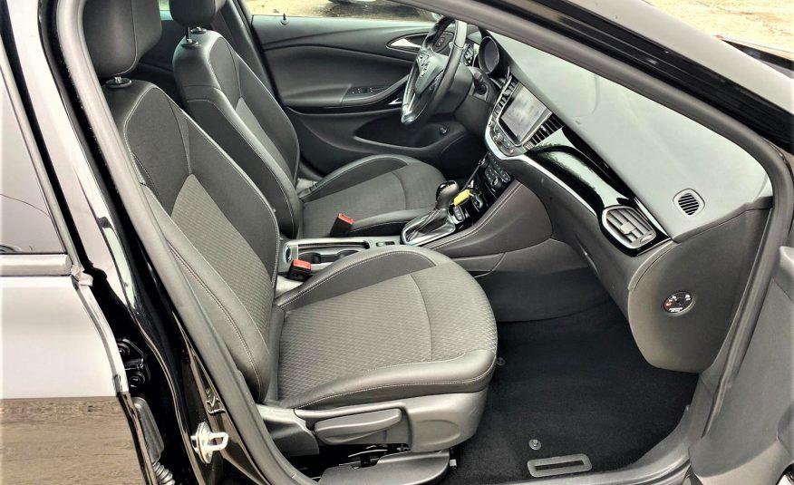 VW CRAFTER > 2.0TDI > 2014 > 200 000KM > GARANTIE 10000KM/3LUNI > DOBANDA PROMOTOTIONALA 3.79% P.A > POSIBILITATE LEASING/CREDIT AUTO